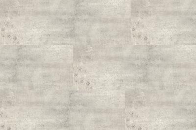 2328 Eucafloor Gran Elegance Concreto 20181218200154