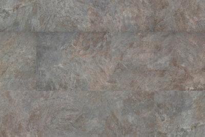 2501 Eucafloor Gran Elegance Stone 20190319211304