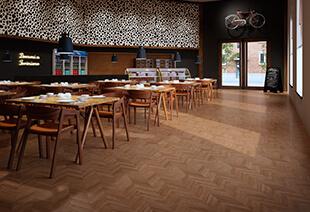 Durafloor Ambiente Unique Lisboa 310x212